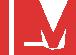 Ivar Leon Menger - Offizielle Webseite
